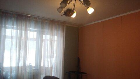 2 кв. Пешехонова - Фото 2