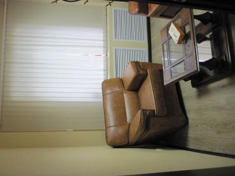 Офисное помещение на первом этаже жилого нового дома - Фото 2