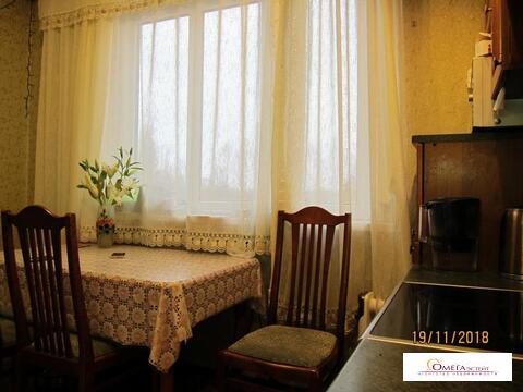 Продам 2-к квартиру, Москва г, Дмитровское шоссе 33к6 - Фото 4