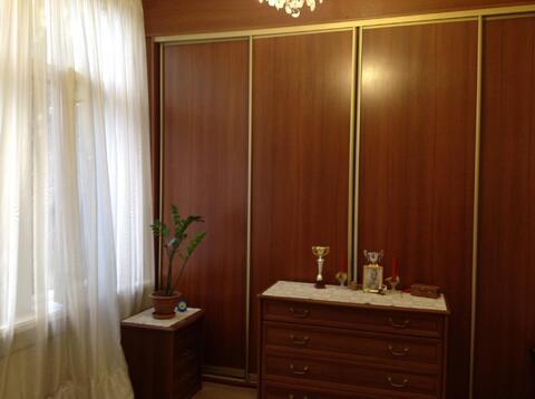 2-х комнатная квартира в р-не Куркино - Фото 5