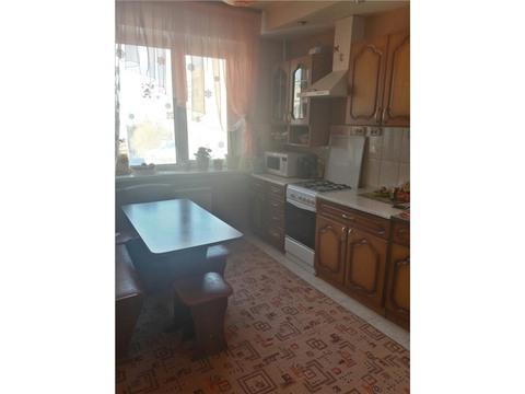 3 квартира ул. Джангильдина 15 - Фото 4