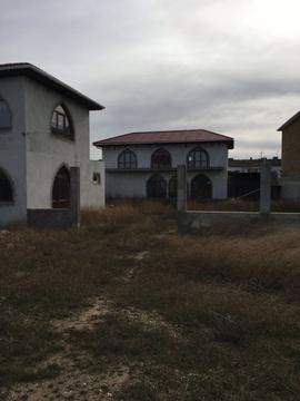 Продажа земельного участка, Николаевка, Симферопольский район - Фото 4