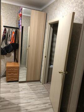 Продам 2-к квартиру, Новая Адыгея, Бжегокайская улица 90/1к2 - Фото 4