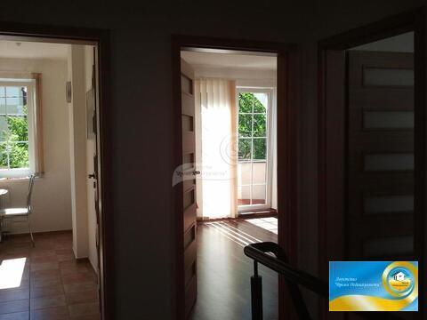 Продается дом, площадь строения: 180.00 кв.м, площадь участка: 4.00 . - Фото 3