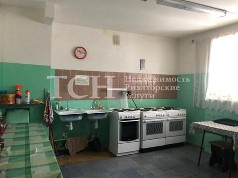 Комната в 2-комн. квартире, Ивантеевка, ул Толмачева, 8 - Фото 3