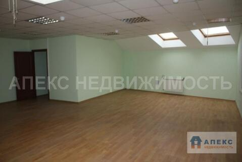 Аренда помещения 241 м2 под офис, м. Владыкино в административном . - Фото 5