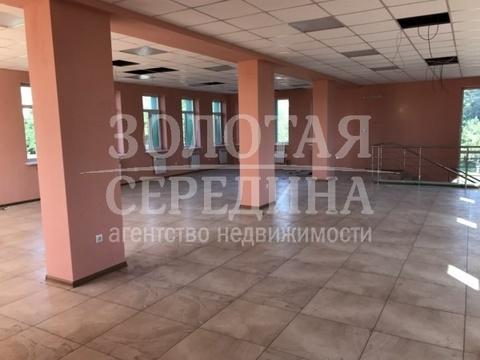 Сдам . Белгород, Промышленная ул. - Фото 5