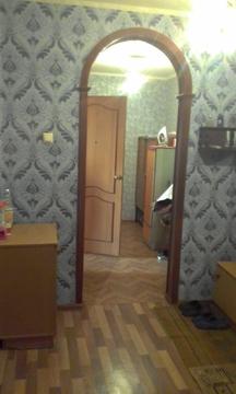 Сдам комнату, - Фото 5