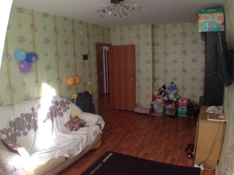 "Продам 2-х комн. в ЖК ""Радужный"" - Фото 3"