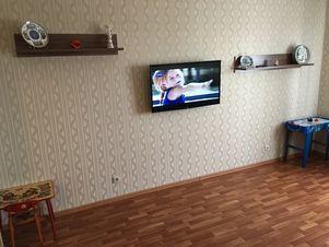 Аренда квартиры, Псков, Ул. Техническая - Фото 1
