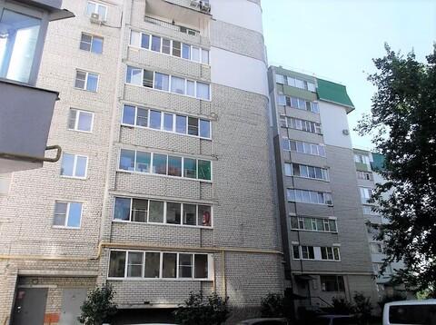 Сдается 1 комнатная квартира в Центре, Маяковского, 47 - Фото 3