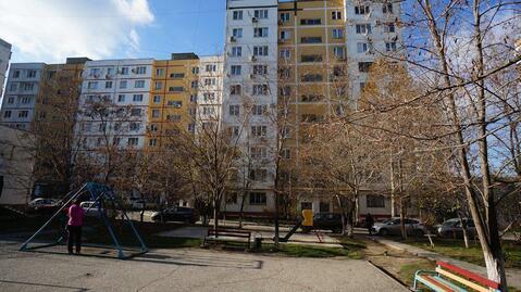 Однокомнатная квартира в южном районе по низкой цене. - Фото 1