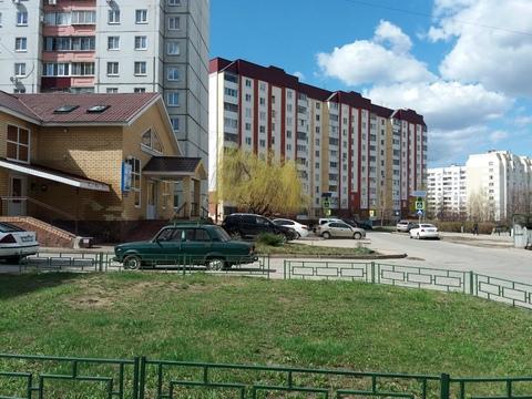 Коммерческая недвижимость, ул. Хорошавина, д.9 - Фото 5