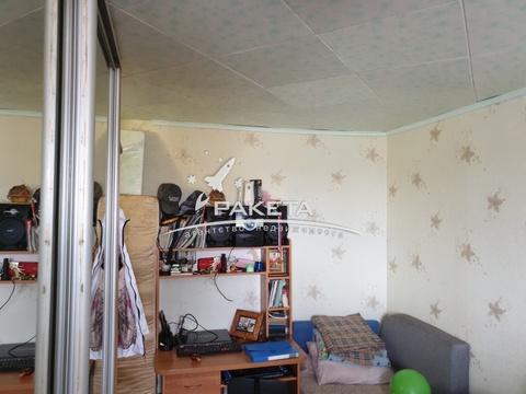 Продажа квартиры, Ижевск, Ул. Азина - Фото 5