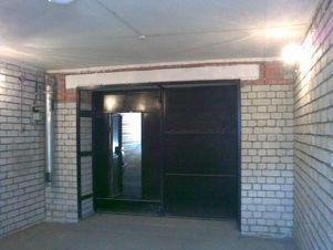 Продажа гаража, Тюмень, Ул. Мельникайте - Фото 2