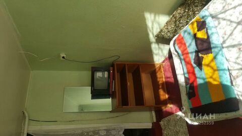 Аренда комнаты, Ялта, Ул. Халтурина - Фото 2