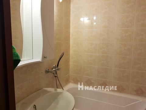 Продается 2-к квартира Содружества - Фото 4