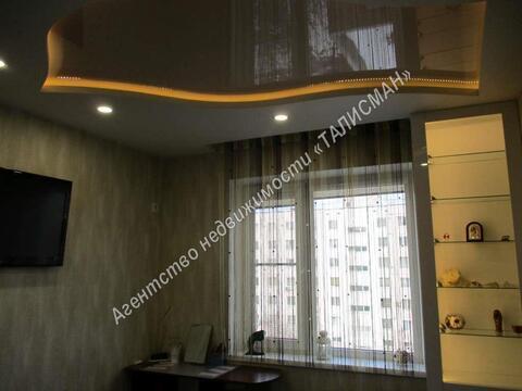 3-комнатная квартира в районе Простоквашино - Фото 3