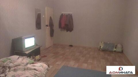 Продажа комнаты, м. Сенная площадь, Фонтанки реки наб. - Фото 3