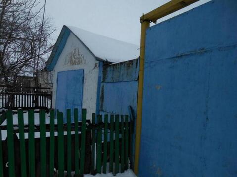 Продажа дома, Городище, Старооскольский район - Фото 2