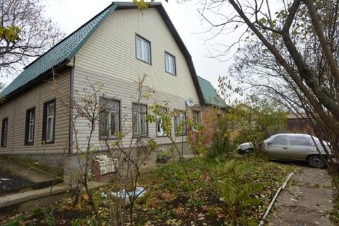 Сдам часть дома с отдельным входом - Фото 3