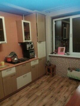 Продажа квартиры, Самара, Солнечная 45 - Фото 3