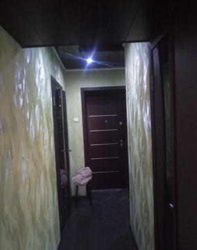 Продается квартира г Тамбов, ул Советская, д 198е - Фото 3