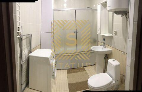 Аренда двухкомнатной квартира в Дарсан-Паласе - Фото 4