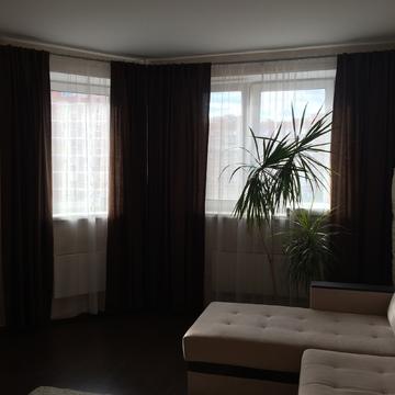 Продаётся 1 комнатная квартира в г Фрязино - Фото 3