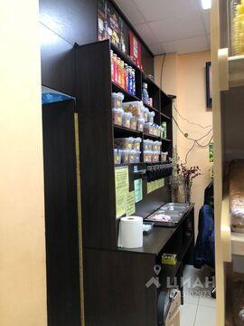 Продажа готового бизнеса, Ставрополь, Ул. Ленина - Фото 2