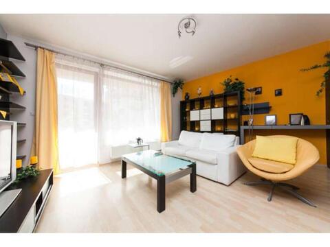 Сдам квартиру в аренду ул. Салтыкова-Щедрина, 48 - Фото 1