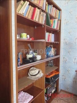 Продажа дома, Криводановка, Новосибирский район, Озерная - Фото 2