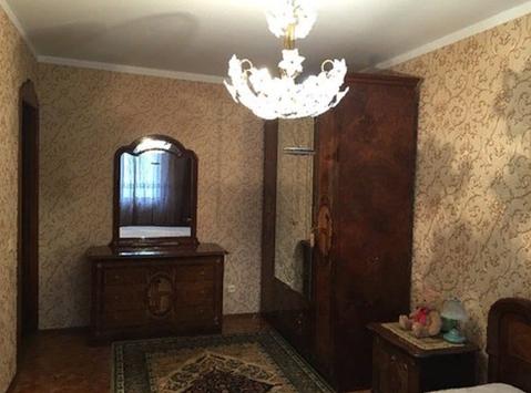 Аренда квартиры, Севастополь, Ул. Коммунистическая - Фото 4