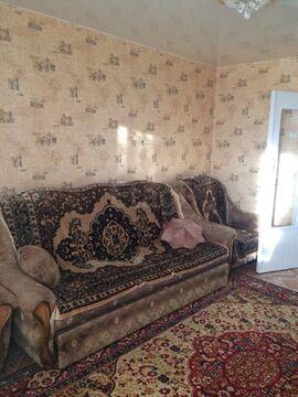 Сдам 2-комн. кв. 54 кв.м. Тюмень, Ялуторовская - Фото 3