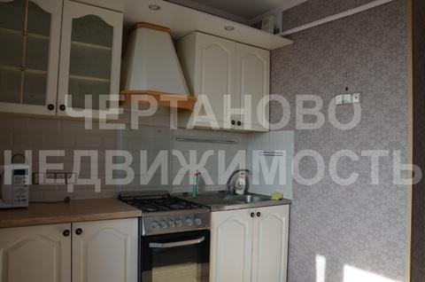 Квартира в аренду в г. Видное - Фото 2