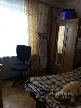 Продажа квартиры, Горицы, Кимрский район, Ул. Механизаторов - Фото 2