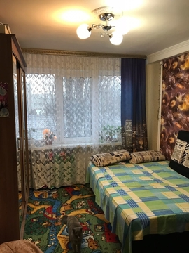 Квартиры, ул. Адмиральского, д.8 к.2 - Фото 3