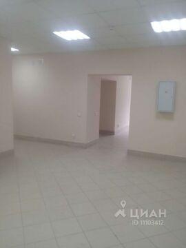 Аренда офиса, Йошкар-Ола, Ул. Эшкинина - Фото 1