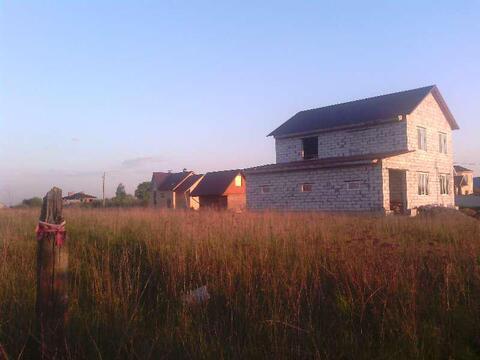 купить дом в добруни брянского района