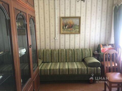 Продажа дома, Кашира, Каширский район, Ул. Коммунистическая - Фото 2
