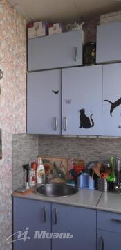 Продажа квартиры, м. Верхние Лихоборы, Бескудниковский б-р. - Фото 2