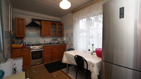 В продаже два дома на одном участке для большой семьи, в Центре. - Фото 4