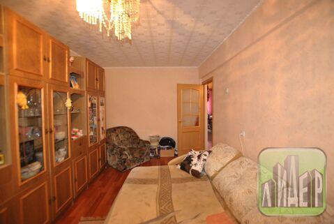 3 комнатная квартира ул.Пермская дом 4а - Фото 5