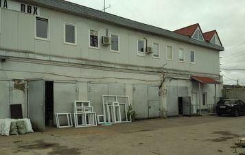 Продажа производственного помещения, Нижний Новгород, Героев пр-кт. - Фото 2