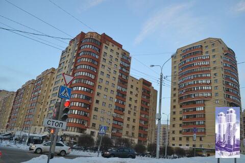 Помещение в центре города Домодедово