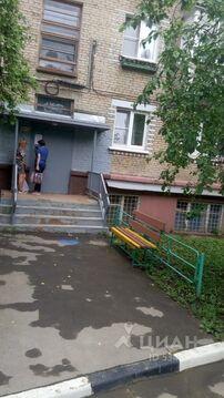 Продажа псн, Дзержинский, Ул. Дзержинская - Фото 2