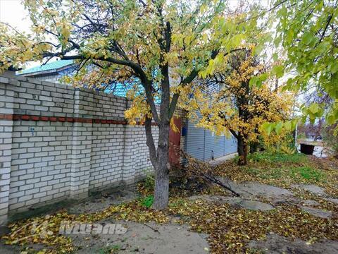 Продажа дома, Волгоград, Им Софьи Ковалевской улица - Фото 2