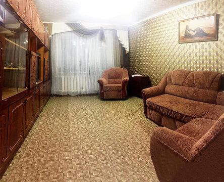 Продажа 3 комнатной квартиры в Орле - Фото 1