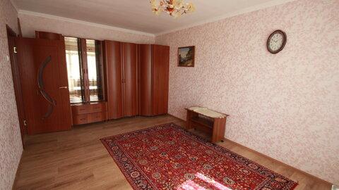 Продаётся 1-к квартира в районе Мальково. - Фото 2