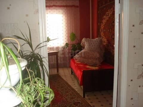 Продам 2-этажн. дом 150 кв.м. Ялуторовский тракт - Фото 3
